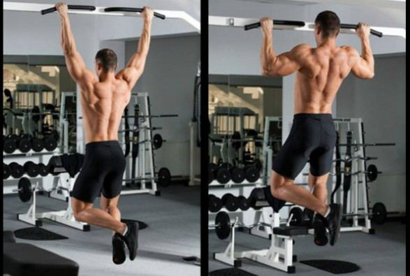 pull-chin-up-exercise-workout-steps