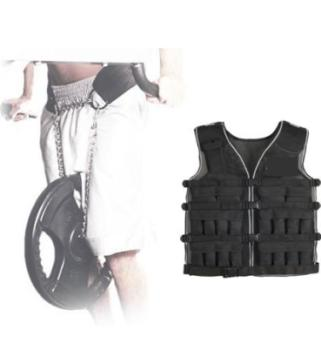 chin up bar pull up bar weight belt vest
